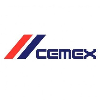 Cemex Approved