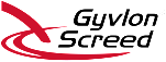 Gyvlon Ltd - Screed Suppliers